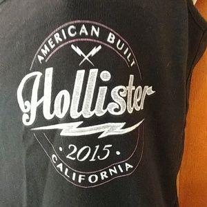 Hollister Tops - Hollister top